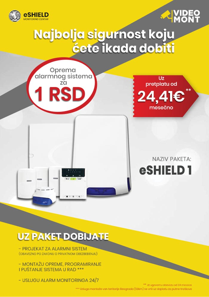 Paket-AS-eSHIELD-1