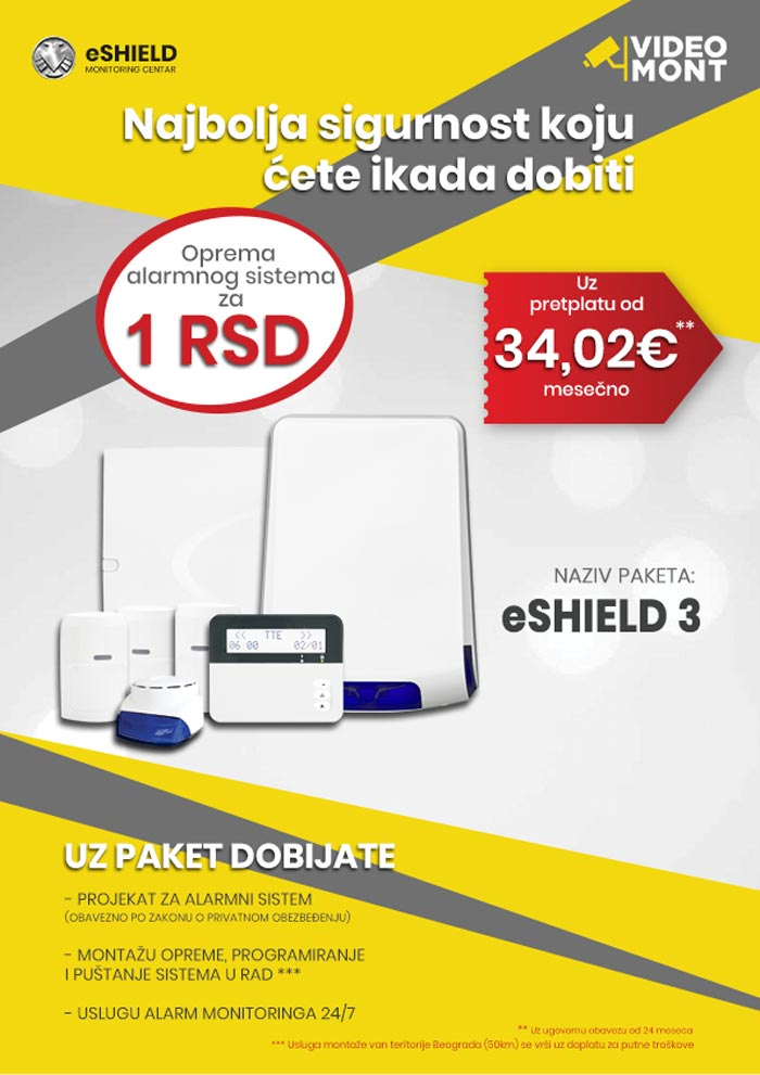 Paket-AS-eSHIELD-3