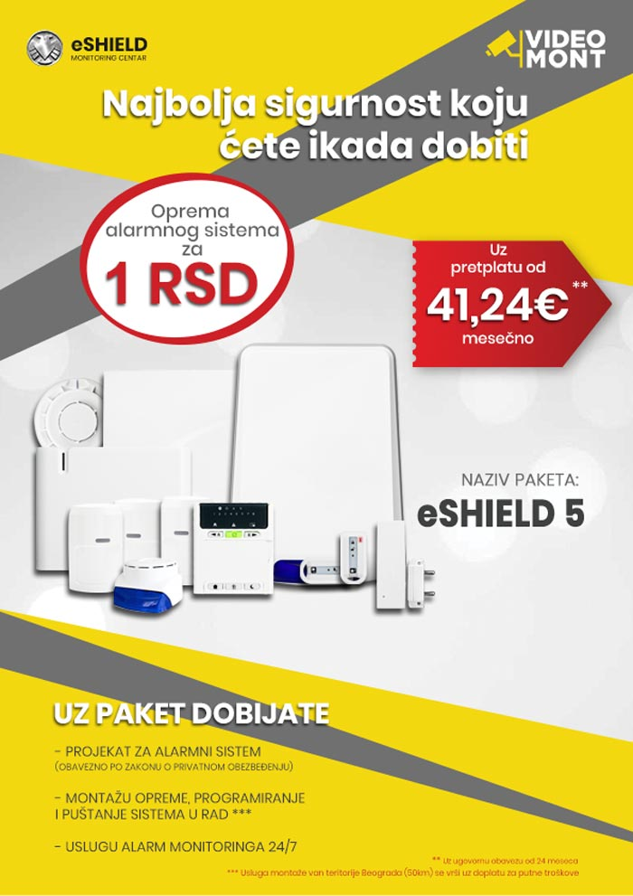 Paket-AS-eSHIELD-5