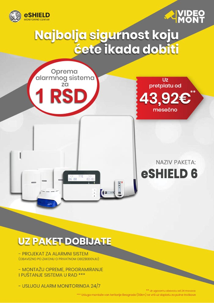 Paket-AS-eSHIELD-6